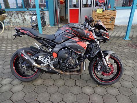 Yamaha Motorrad Umbauten by Motorrad Umbauten Gloggner 2rad Yamaha