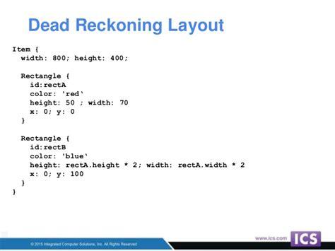 qml layout resize best practices in qt quick qml part i