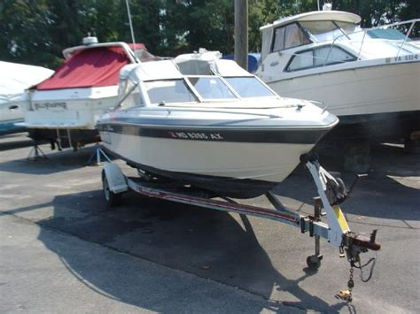 craigslist boats helena sunrunner new and used boats for sale