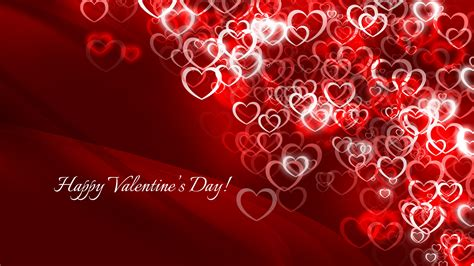 valentines for washington dc limo s day american eagle limousine