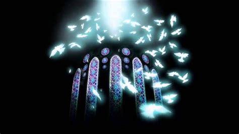 kingdom hearts dive kingdom hearts ost dive into the destati