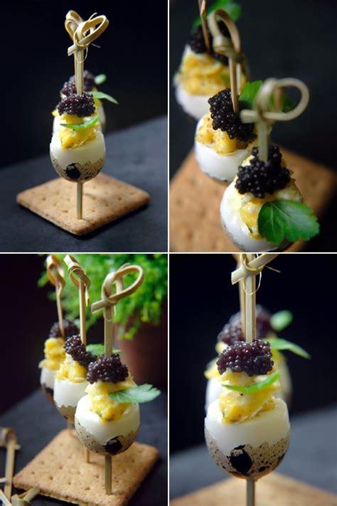 Canape Cuire 764 by Les 25 Meilleures Id 233 Es De La Cat 233 Gorie Caviar Russe Sur