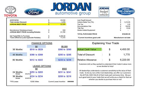 pay my toyota payment payment worksheet resultinfos