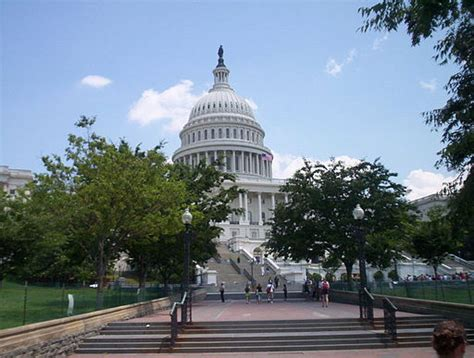Mba Programs In Washington Dc by Hospitality And Tourism And Mba Programs In District