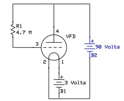 dc voltage schematic symbol get free image about wiring