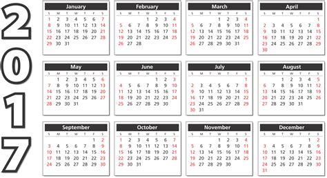 Kalender 2018 Kw Wochen Kalender 2018 Kw Wochen 28 Images Kalender 2018 Mit