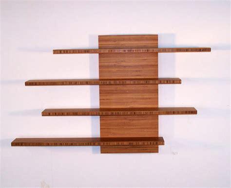 floating shelf design floating shelves