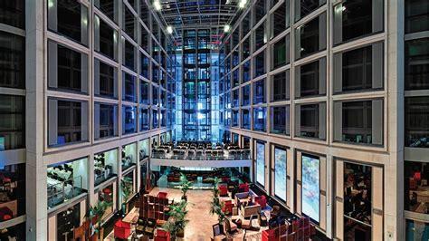 grange hotel st paul grange st paul s hotel education business awards
