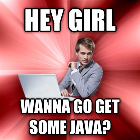 Suave It Guy Meme - overly suave it guy meme