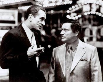 de niro gangster film casino the gangster movie where robert deniro rocks a