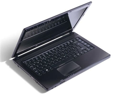 Adaptor Laptop Acer Aspire 4253 review acer aspire 4253 and acer aspire 7750g