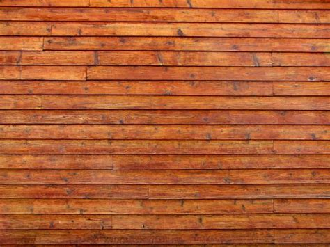 timber wall texture sharecg