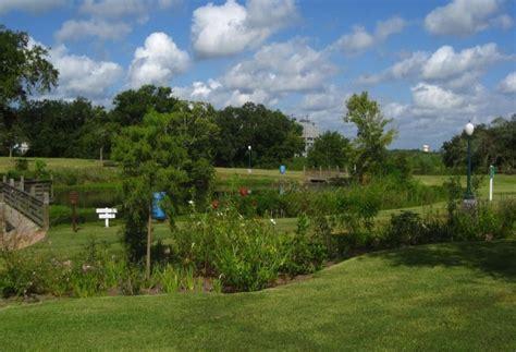 Garden Center League City Watersmart Exles Watersmart Landscapes For The