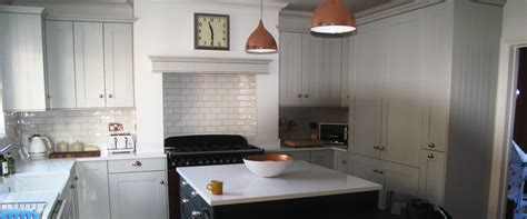 london kitchen design kitchen design london london kitchen designer lkd