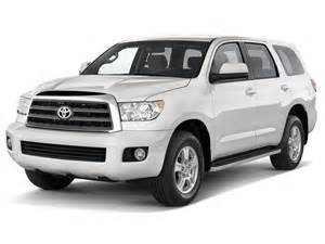 Hybrid Toyota Sequoia Toyota Rav4 Ev Reviews Research New Used Models Motor