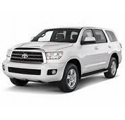 Toyota Cars Coupe Hatchback Sedan SUV/Crossover Truck Van Wagon