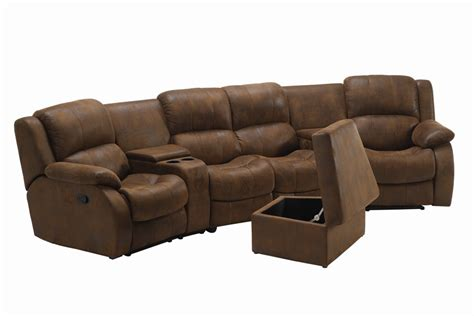 12 Cool Theater Sectional Reclining Sofa Picture Ideas Reclining Theater Sofa