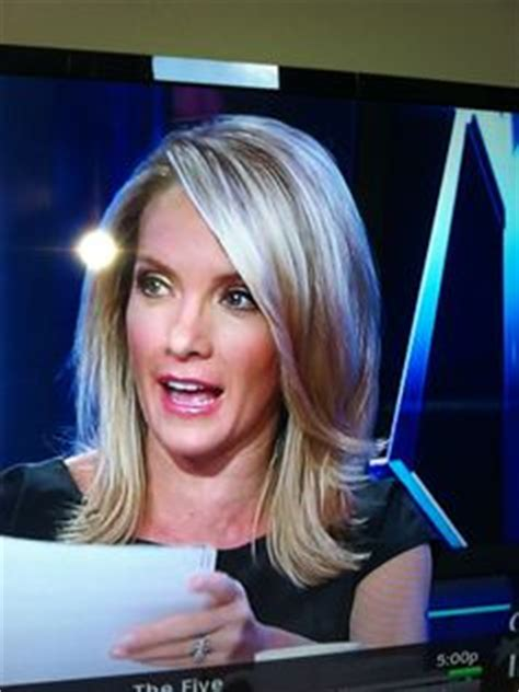 dana perino hair color dana perino great hair hair makeup