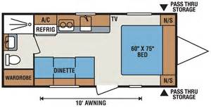 k z fifth floor plans trend home design and decor