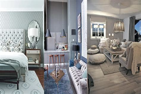 Small Apartment Decorating Ideas Make It Spaciously Cozy | small apartment decorating ideas make it spaciously cozy