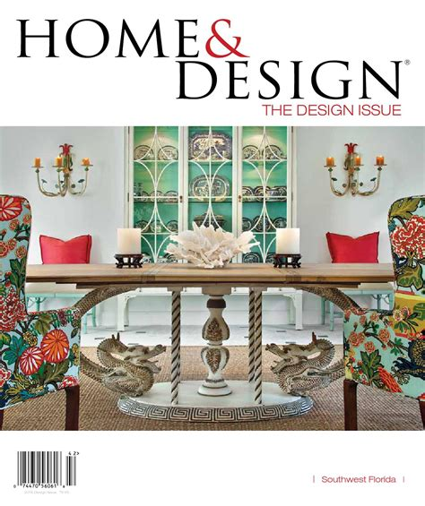 home design magazine florida home design magazine design issue 2014 southwest