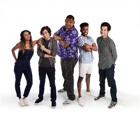 Or Cast 2018 Nickelodeon Announces Voice Cast For Quot Rise Of The Mutant Turtles Quot Toonzone News