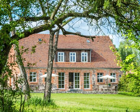 bilder landhaus exklusives ferienhaus in buchholz bei berlin m 228 rkisches