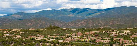 Santa Fe Court Records 2017 State Of The City City Of Santa Fe New Mexico