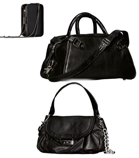 Name Madonnas Bag by Preview Of M By Madonna For H M Part 4 Nitrolicious