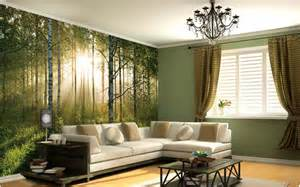 Trees Wall Mural search for the perfect tree or forest wallpaper or wall murals enjoy