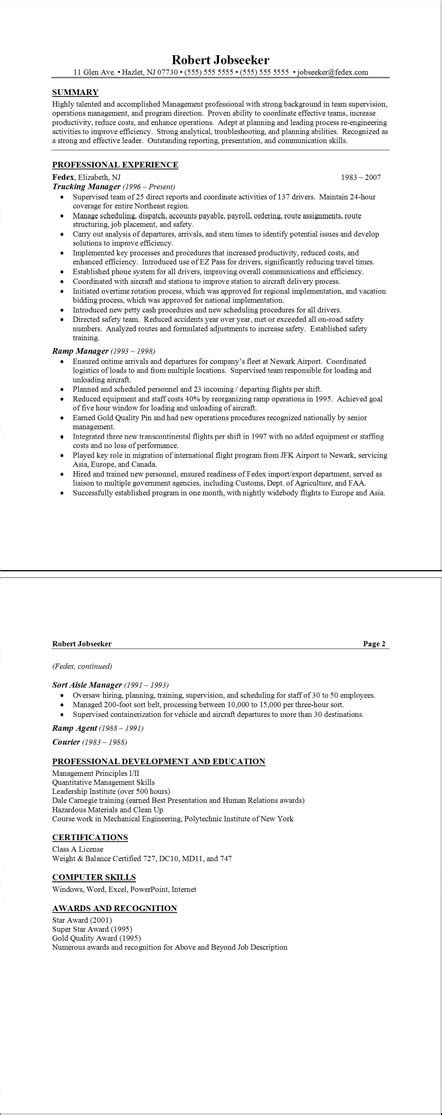 Free Resume Outlines Microsoft Word by Resume Outline Microsoft Word
