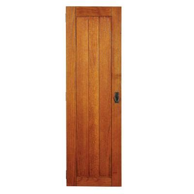 light oak jewelry armoire home decorators collection artisan wall mount jewelry