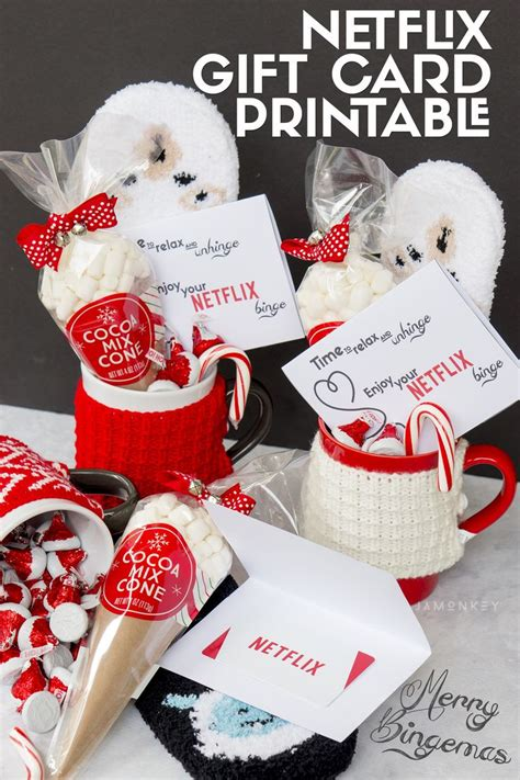17 best ideas about netflix gift card on pinterest