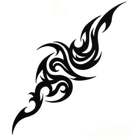tattoo tribal hd large tribal lower back tattoo tattoo tabatha lower