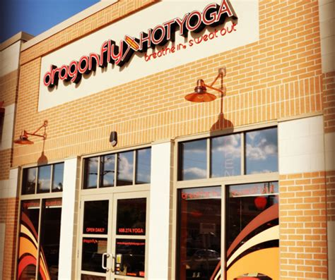 boat store madison wi fitchburg wi dragonfly hot yoga madison wi