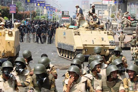 cops armed in riot gear arrive at walmart cops armed in riot gear arrive at walmart employee strike