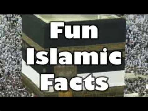 why do muslims dogs why do muslims islam dogs david wood
