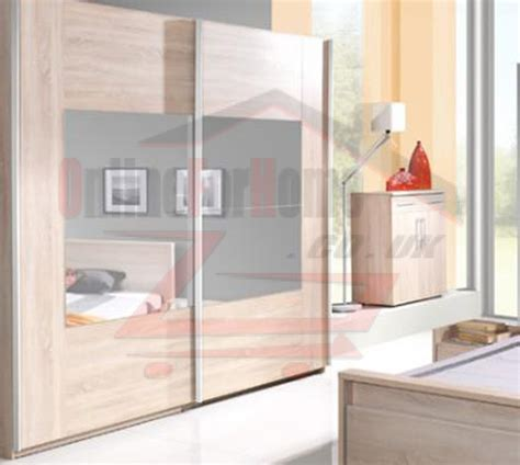 Wardrobe Bristol bedroom sliding wardrobe bristol 2 m