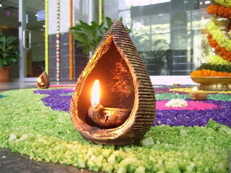 vastu tips for home decoration vastu tips for prosperous diwali my decorative