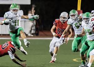 Cif Central Section Football by Central Coast Schools Receive Approval To Join Cif Central
