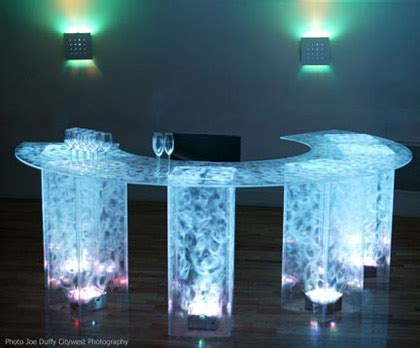 wonderful Glow In The Dark Table #5: lighted-iced-color-acrylic-bar-for-rent.jpg
