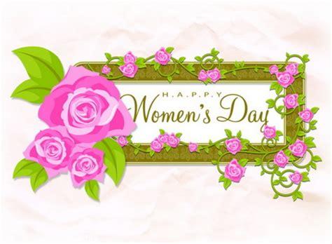 imagenes en ingles de happy women s day h 236 nh ảnh đẹp ng 224 y 8 3 quốc tế phụ nữ dễ thương