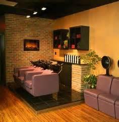 hair salon interior ideas shampoo room on pinterest