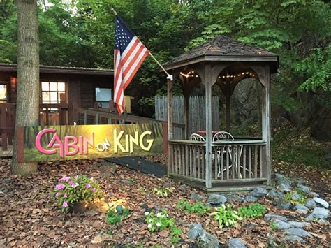 Pennsylvania Cabin Cing by Amazing In Shippensburg Picture Of Cabin