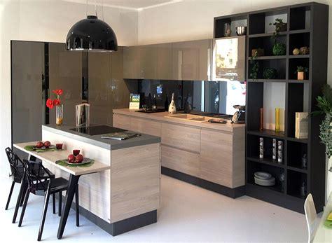 mobili in offerta napoli offerte cucine scavolini napoli outlet arredamento napoli