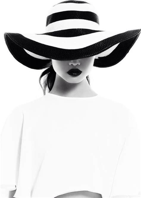 Top Karlina Stripe 17 best images about striped fashion on kolding monochrome fashion and stripes fashion