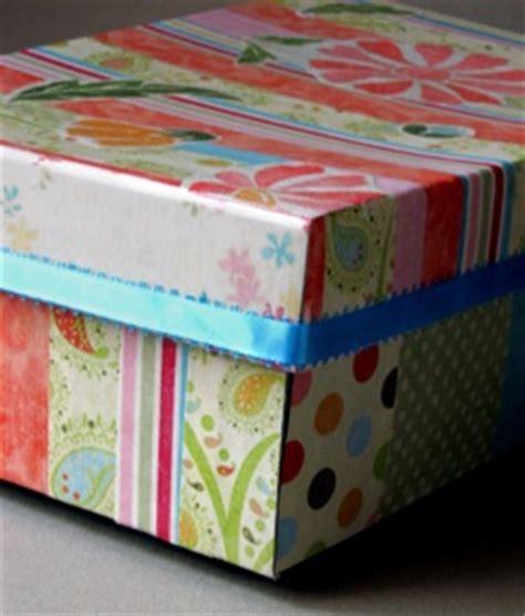 decoupage tutorial shoe box 53 best images about decoupage on pinterest storage