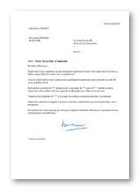 Exemple De Lettre De Motivation Gardien D Immeuble Mod 232 Le Et Exemple De Lettre De Motivation Gardien D Immeuble