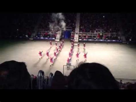 edinburgh tattoo nz youtube royal edinburgh military tattoo 2013 nz army band and