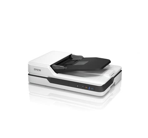 Scanner Epson Workforce Ds 1630 epson workforce ds 1630 a4 document scanners scanners epson singapore